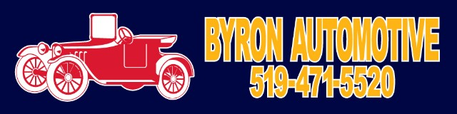 Byron Automotive