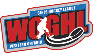 WOGHL Western Ontario Girls Hockey League