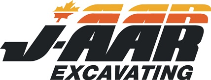 J-AAR Excavating Limited
