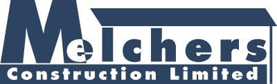 Melchers Construction Limited