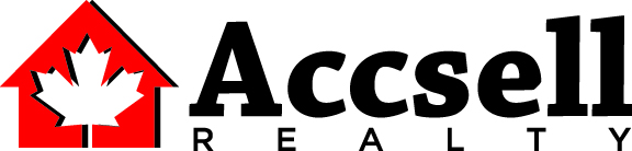 Accsell Realty