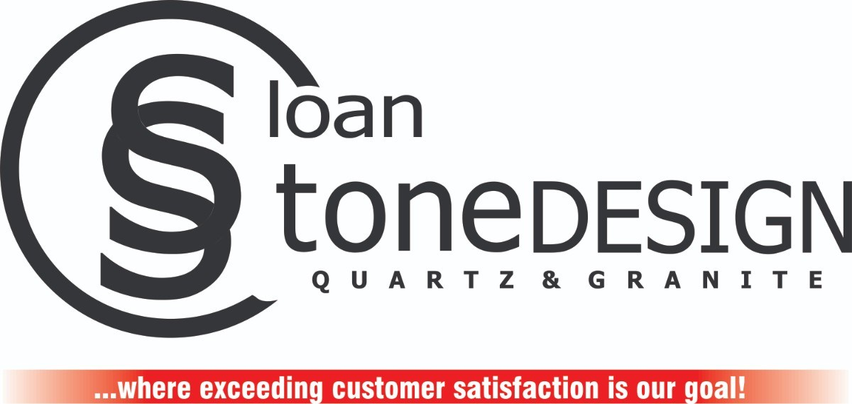 SLOAN_STONE_DESIGN_-_LOGO_-_MARCH_2016.jpg