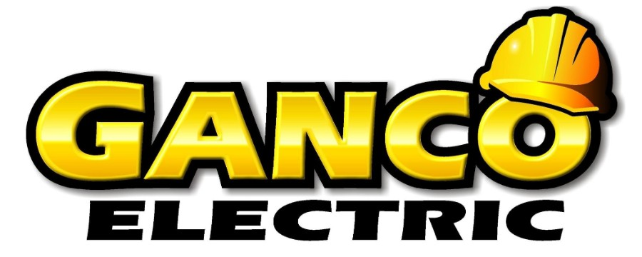 Ganco Electric