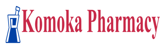 Komoka Pharmacy