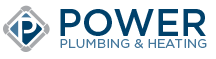 POWER Plumbing & Heating